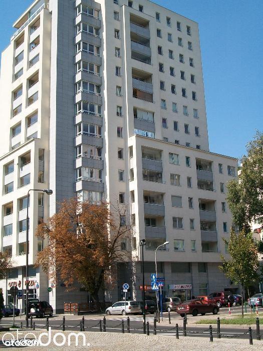 Warszawa, Centrum ul. Leszno, pokój 10m2 wynajem