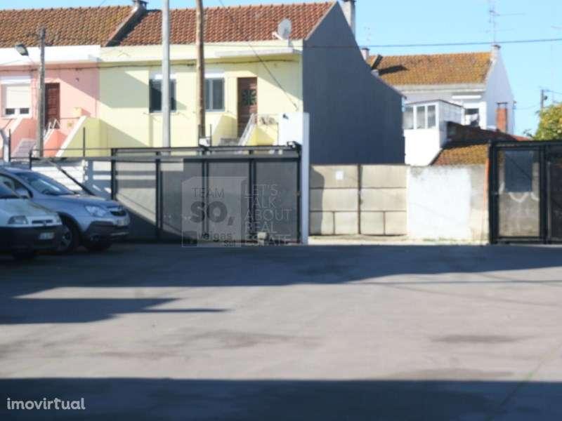 Armazém para comprar, Montijo e Afonsoeiro, Setúbal - Foto 9
