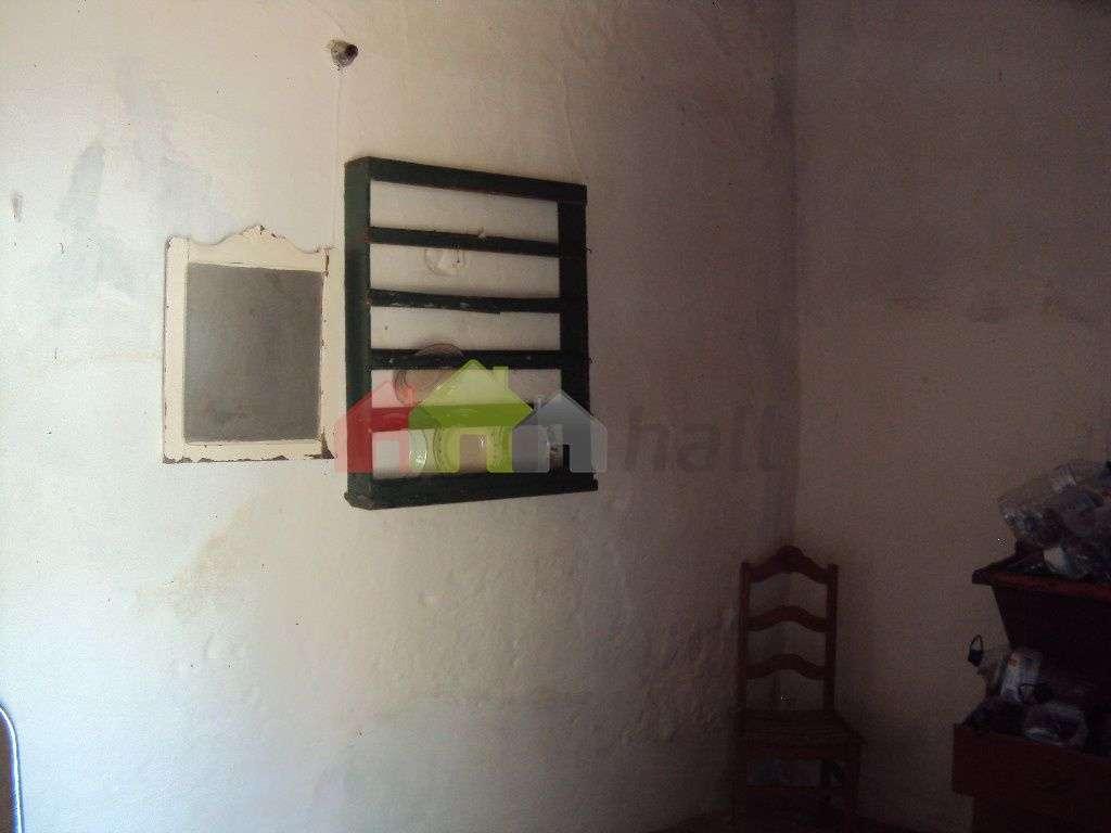 Armazém para comprar, Vila de Frades, Vidigueira, Beja - Foto 4