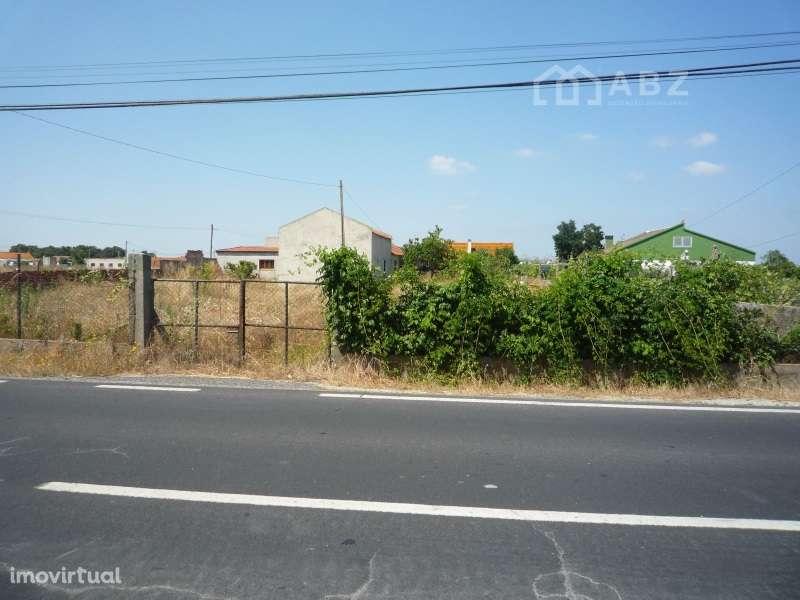 Moradia para comprar, Atalaia e Alto Estanqueiro-Jardia, Montijo, Setúbal - Foto 27