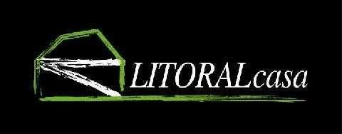Agência Imobiliária: LITORALcasa