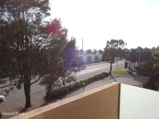 Apartamento para comprar, Azurara, Porto - Foto 7