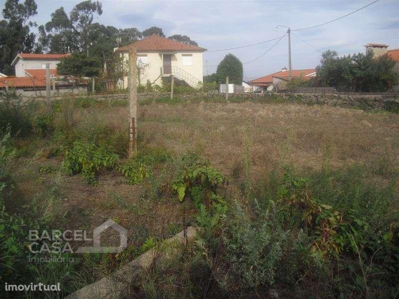 Terreno para comprar, Barcelos, Vila Boa e Vila Frescainha (São Martinho e São Pedro), Braga - Foto 3