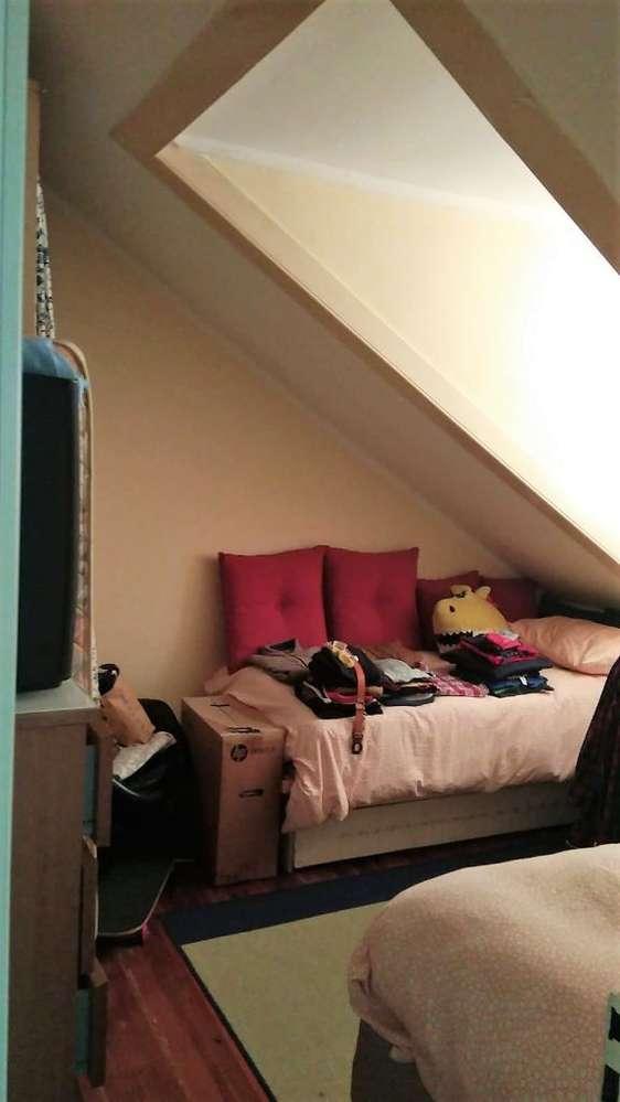 Apartamento para comprar, Rua General Taborda, Campolide - Foto 11