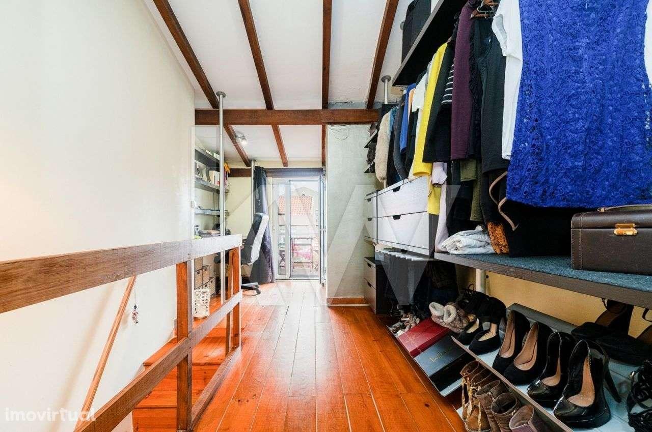 Apartamento para comprar, Belém, Lisboa - Foto 9