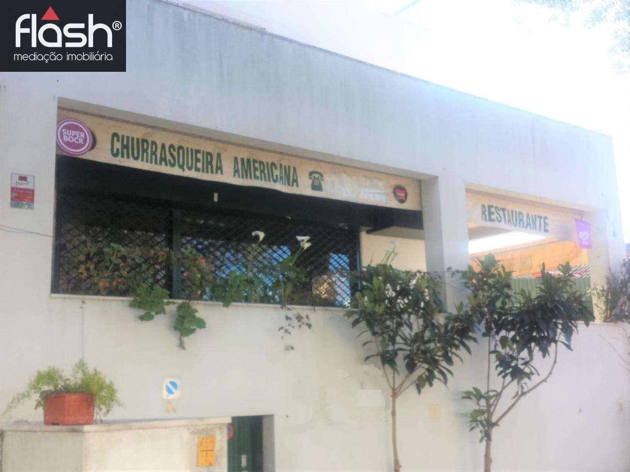 Loja para comprar, Algés, Linda-a-Velha e Cruz Quebrada-Dafundo, Lisboa - Foto 2
