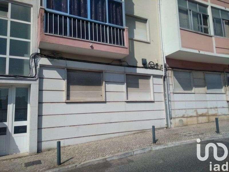 Apartamento para comprar, Venteira, Amadora, Lisboa - Foto 7