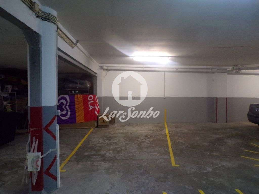 Apartamento para comprar, Aver-O-Mar, Amorim e Terroso, Porto - Foto 14