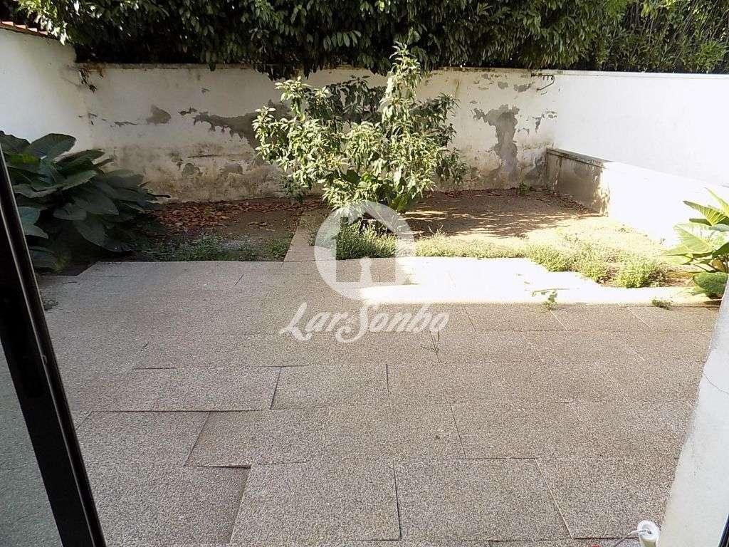 Moradia para comprar, Fradelos, Vila Nova de Famalicão, Braga - Foto 11