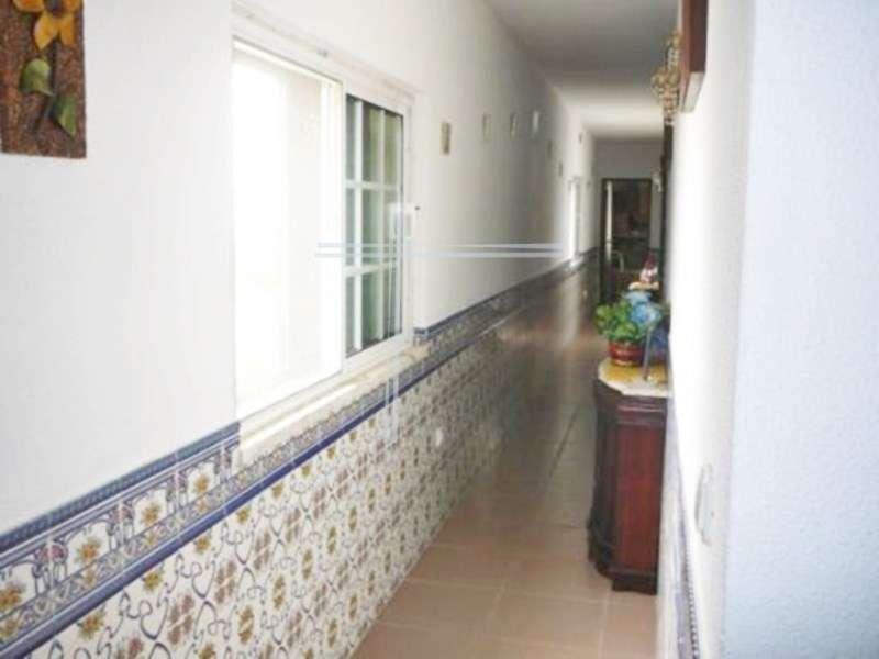 Quintas e herdades para comprar, Pinhal Novo, Setúbal - Foto 27