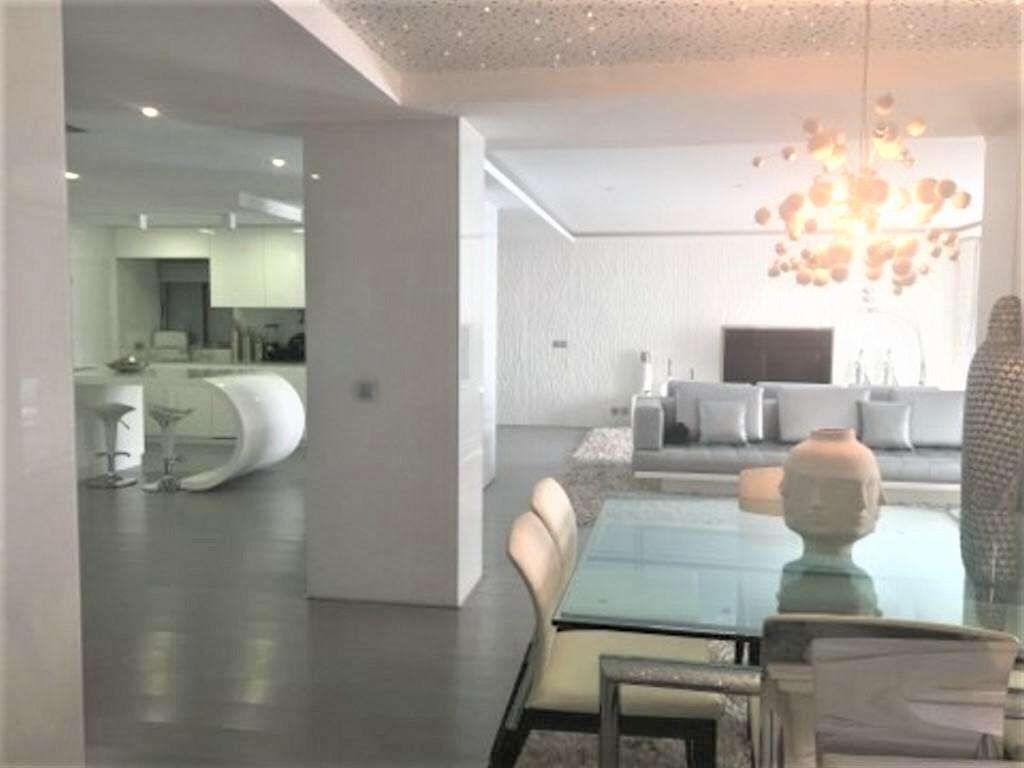 Apartamento para comprar, Santiago (Sesimbra), Setúbal - Foto 4
