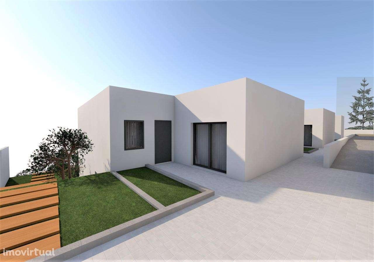 Apartamento para comprar, Nazaré - Foto 8