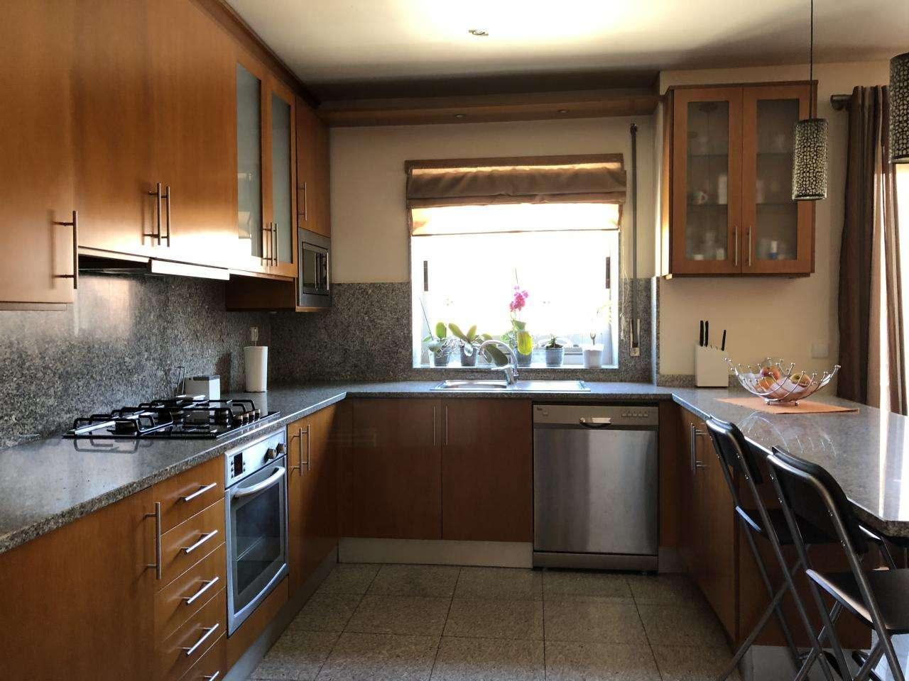Apartamento para comprar, Esposende, Marinhas e Gandra, Braga - Foto 6