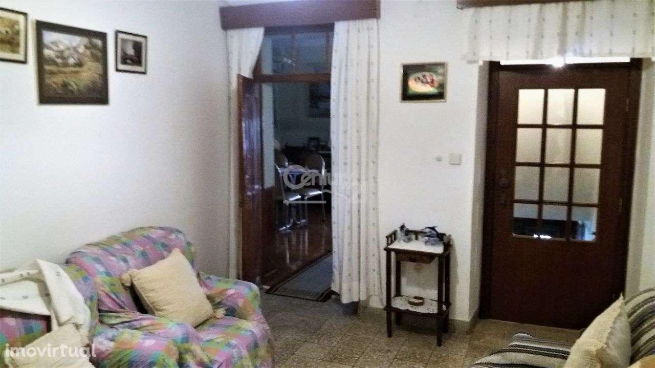 Prédio para comprar, Evora Monte (Santa Maria), Évora - Foto 6