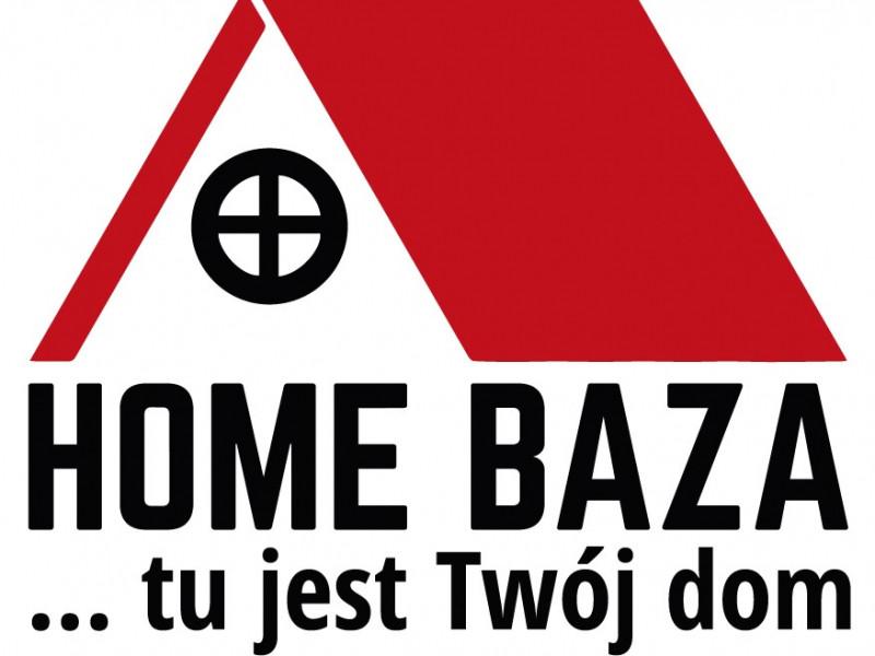 Home Baza