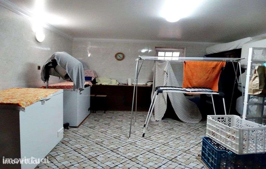 Moradia para comprar, Loures - Foto 32