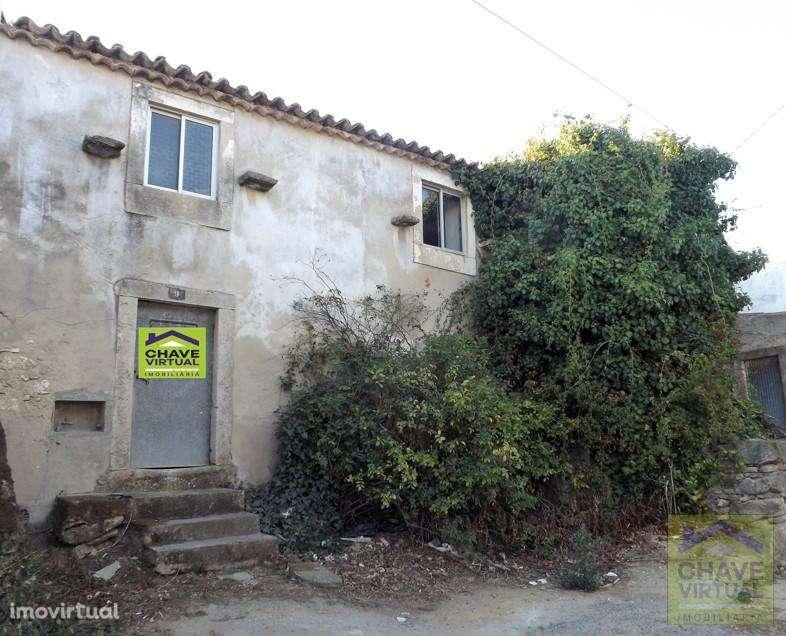 Moradia para comprar, Roliça, Bombarral, Leiria - Foto 1