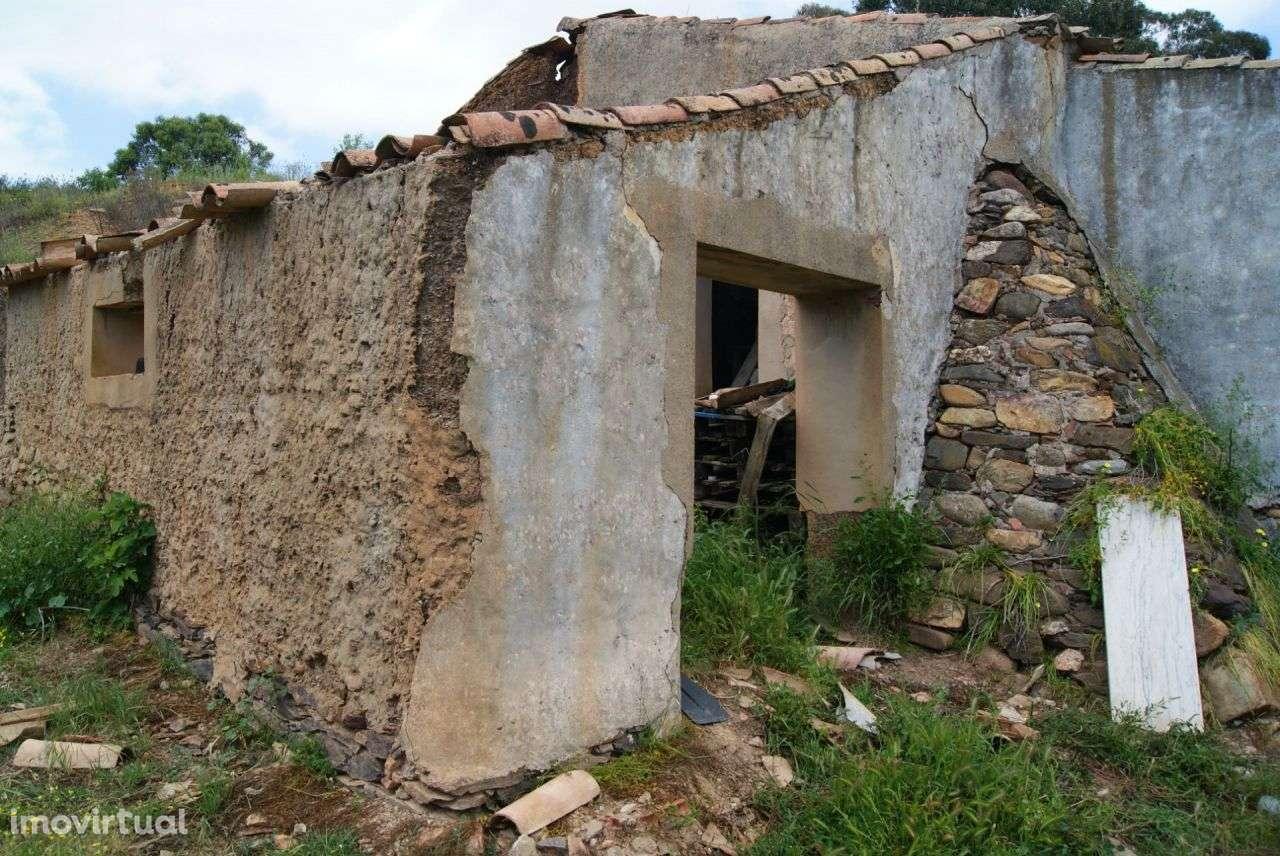 Terreno para comprar, Alferce, Monchique, Faro - Foto 4