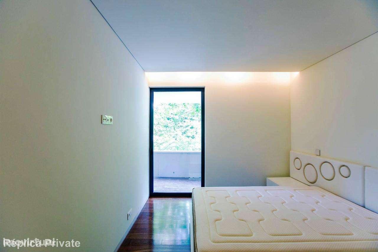 Apartamento para comprar, Aldoar, Foz do Douro e Nevogilde, Porto - Foto 17