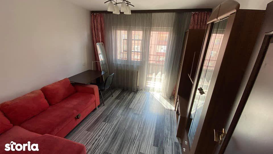 Apartament 4 camere | Vasile Aaron