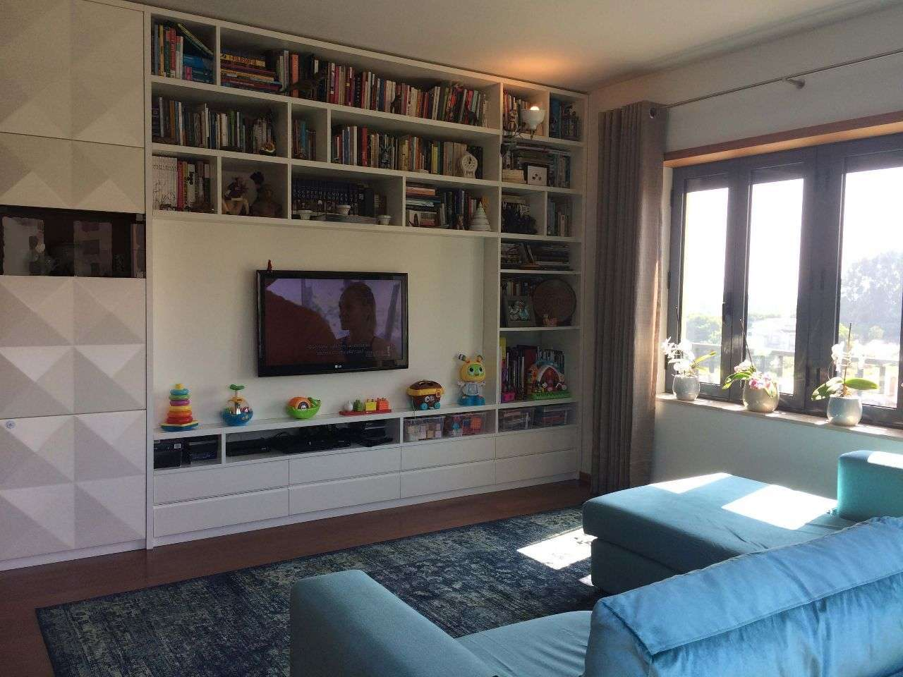 Apartamento para comprar, Oliveira do Douro, Porto - Foto 2