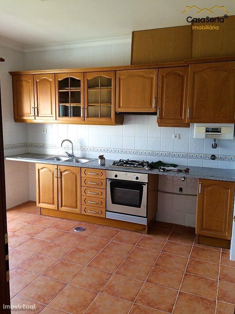 Apartamento para comprar, Avelar, Ansião, Leiria - Foto 3