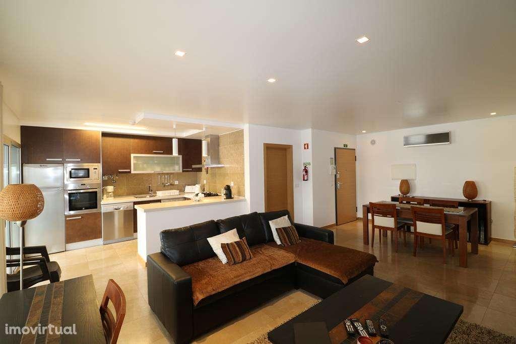 Apartamento para férias, São Martinho do Porto, Leiria - Foto 4
