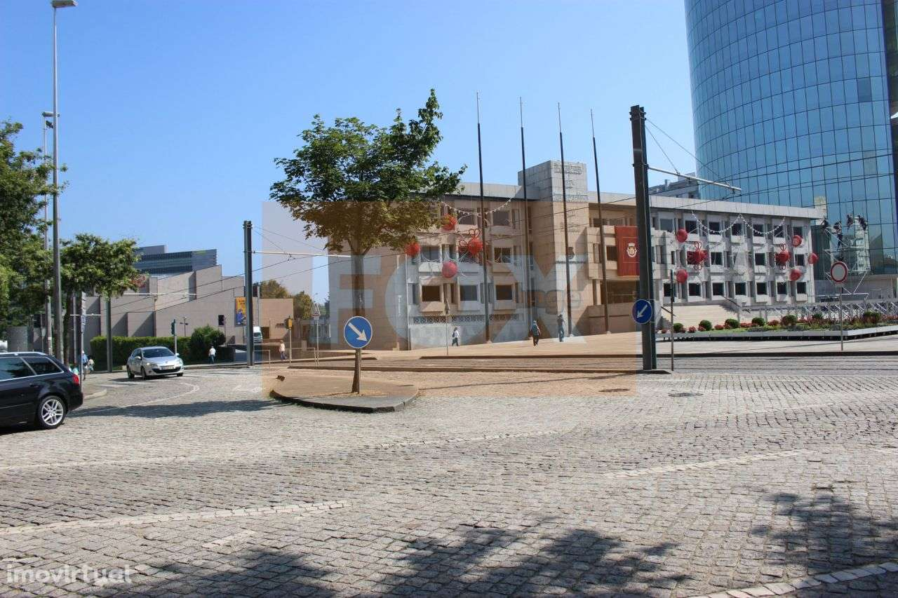 Loja para comprar, Cidade da Maia, Maia, Porto - Foto 7