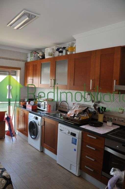 Apartamento para comprar, Vila Real de Santo António, Faro - Foto 5