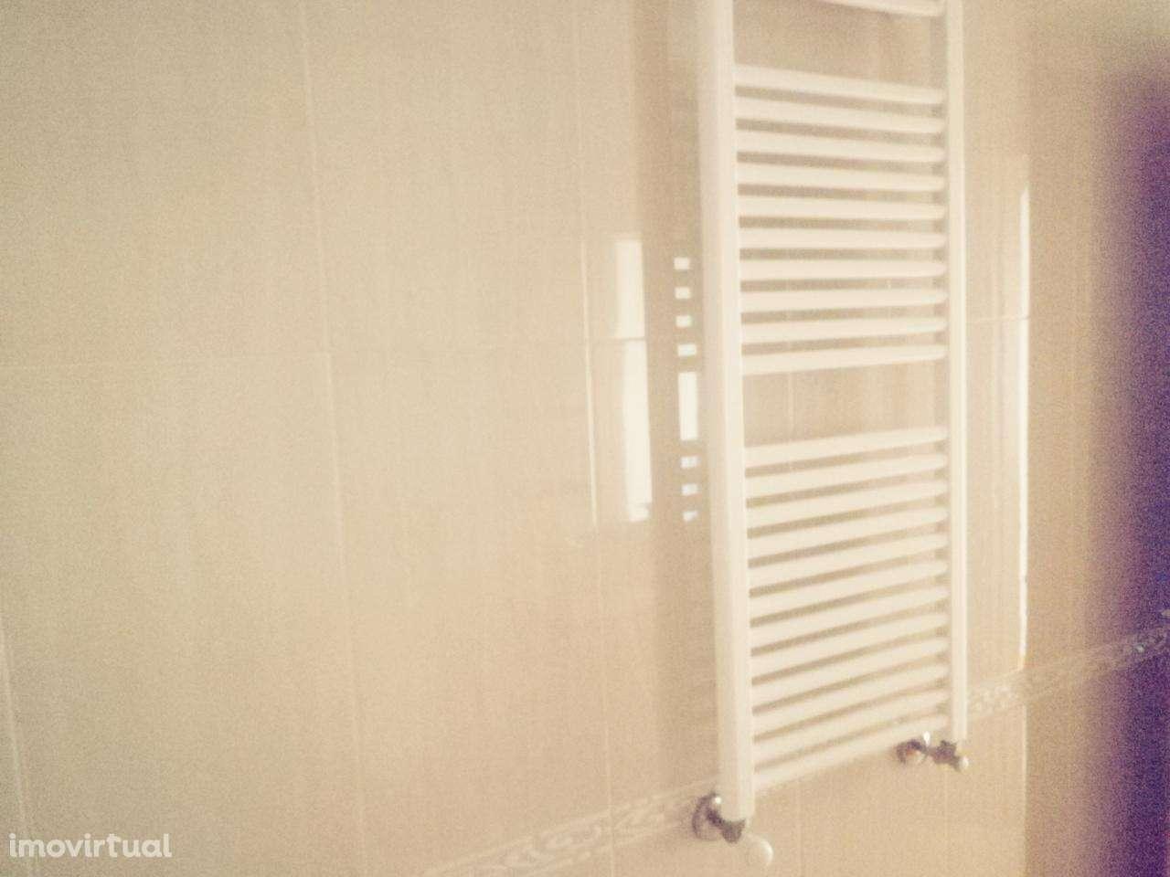 Apartamento para comprar, Castelo (Sesimbra), Sesimbra, Setúbal - Foto 19