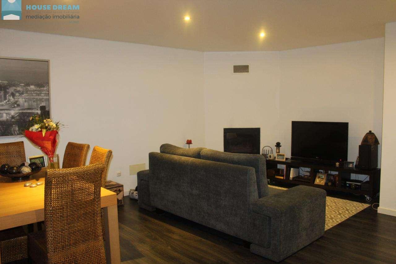 Apartamento para comprar, Mafra - Foto 14