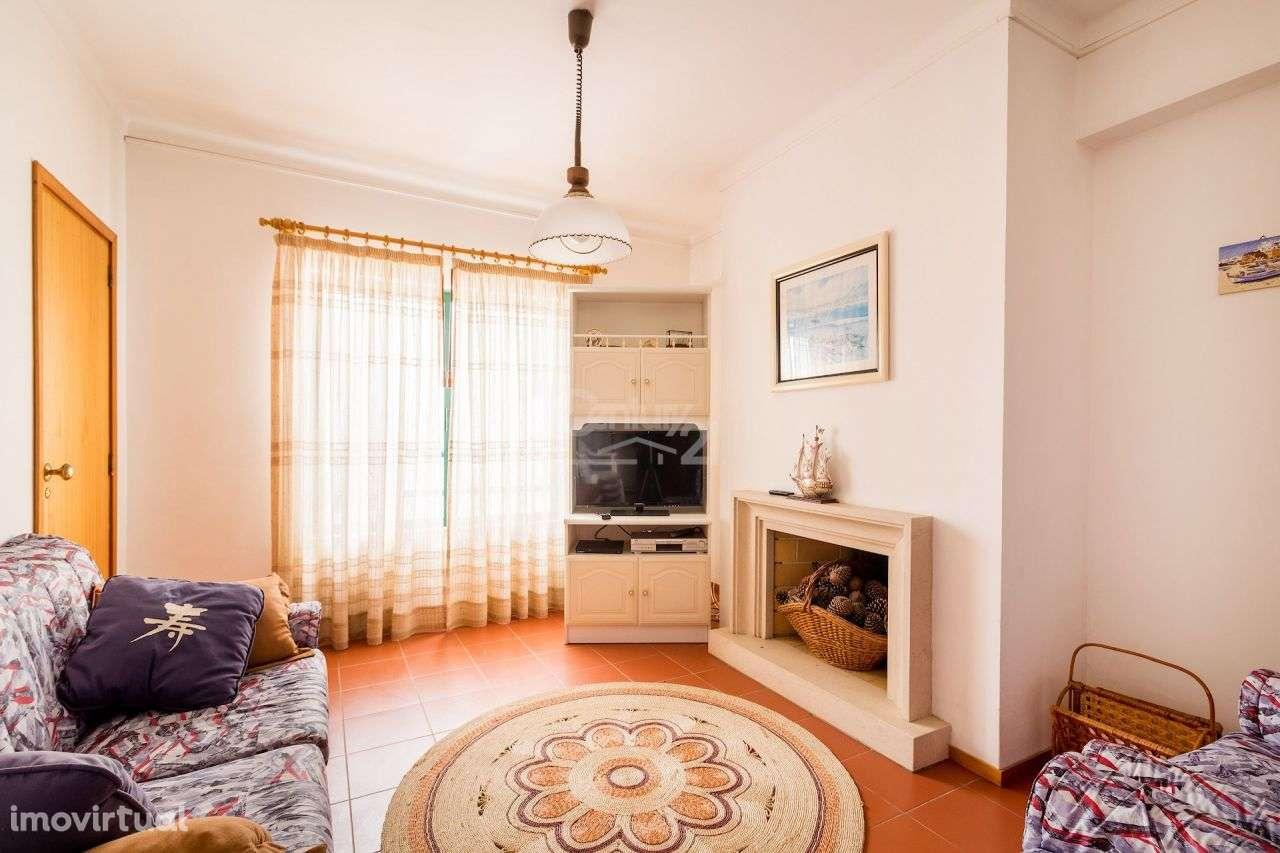 Apartamento para comprar, Pataias e Martingança, Leiria - Foto 7
