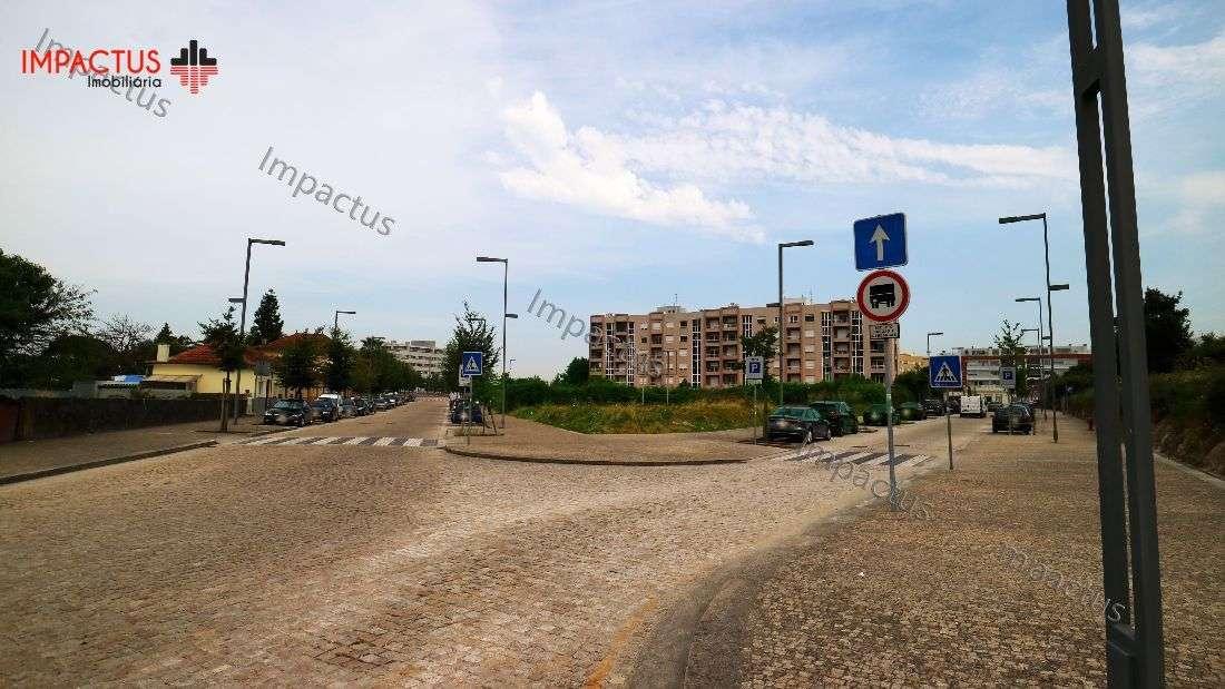 Terreno para comprar, Cidade da Maia, Porto - Foto 10