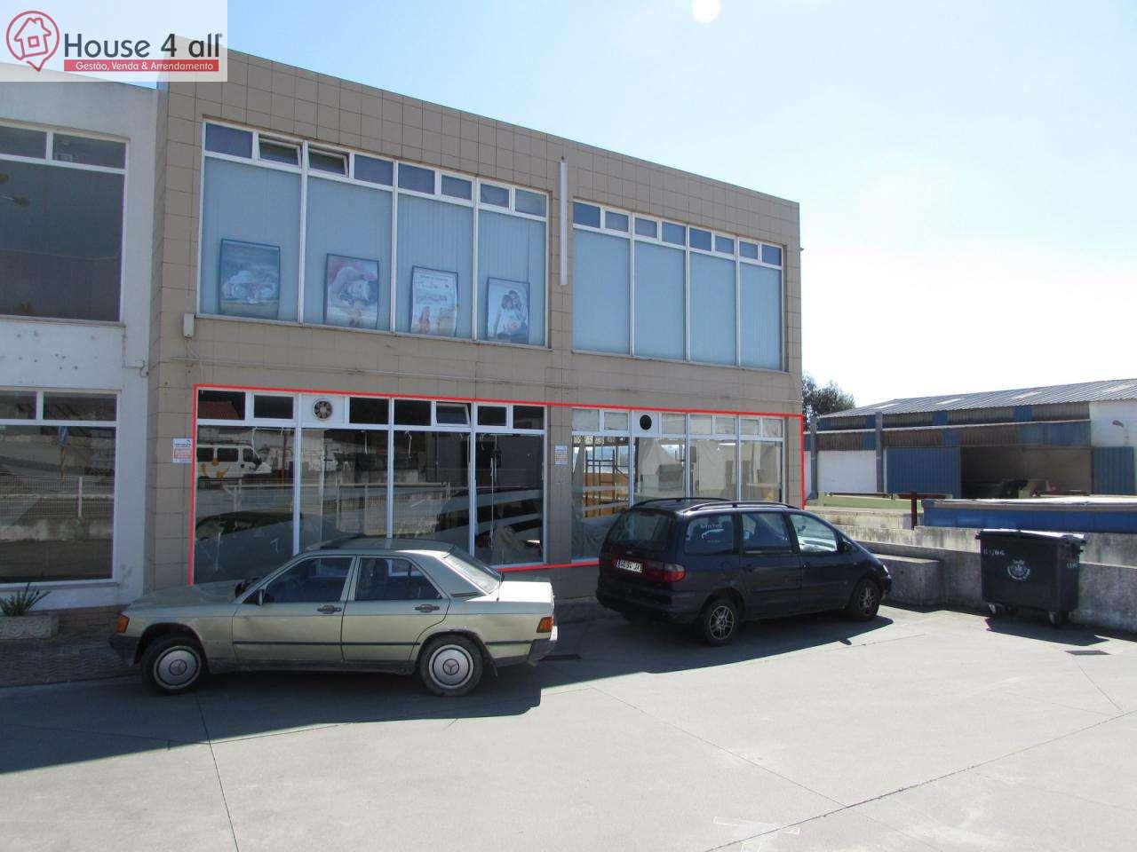Loja para comprar, Gaeiras, Leiria - Foto 2