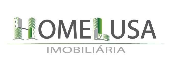 Agência Imobiliária: Homelusa
