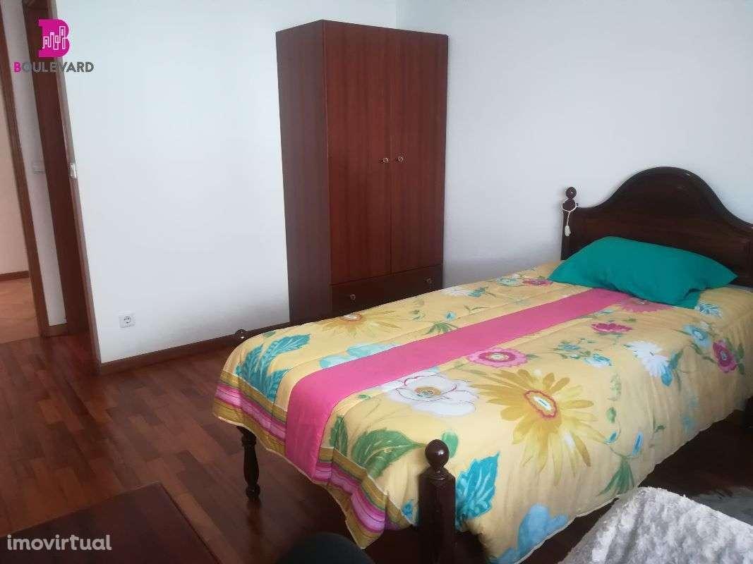 Apartamento para comprar, São Martinho do Bispo e Ribeira de Frades, Coimbra - Foto 8