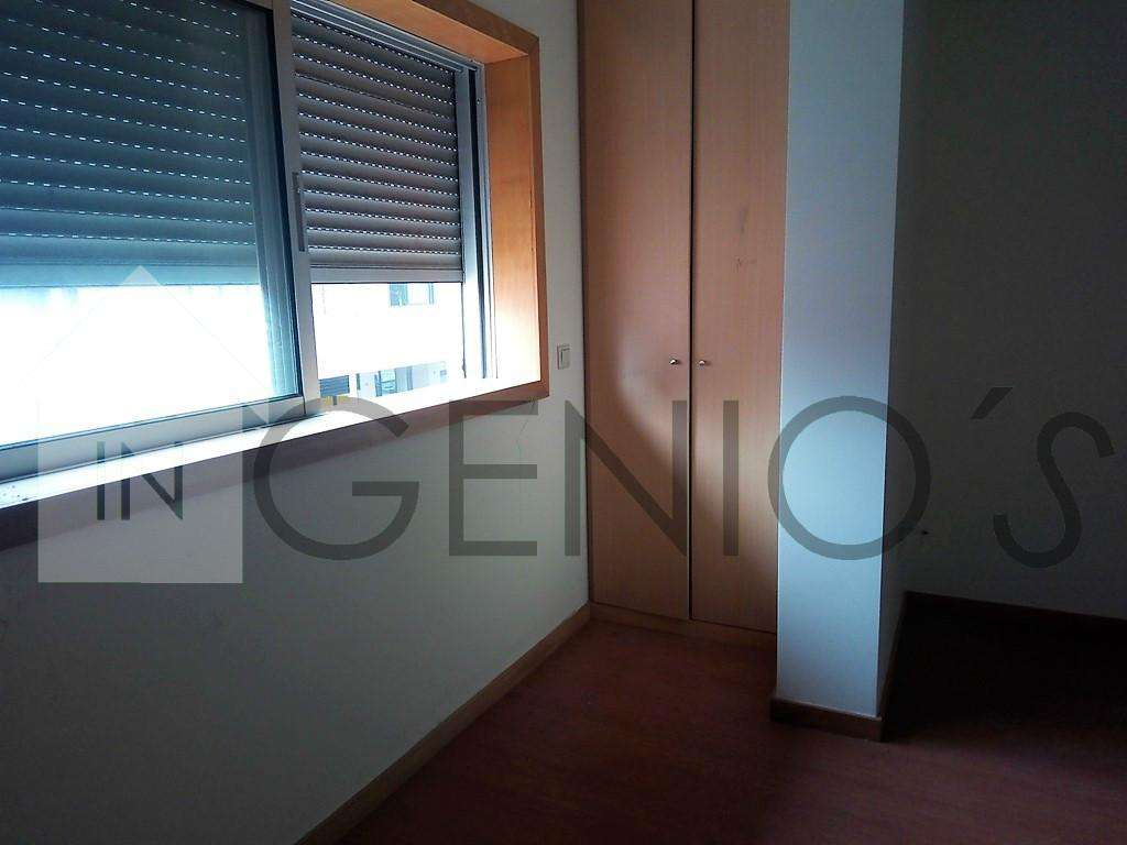 Apartamento para comprar, Esposende, Marinhas e Gandra, Braga - Foto 8
