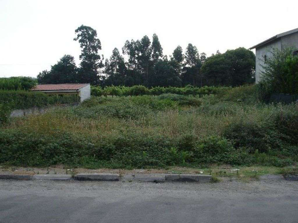 Terreno para comprar, Merelim (São Paio), Panoias e Parada de Tibães, Braga - Foto 4