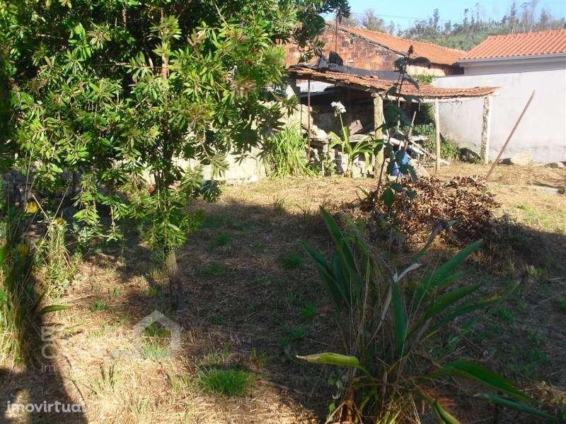 Terreno para comprar, Tamel (Santa Leocádia) e Vilar do Monte, Braga - Foto 11