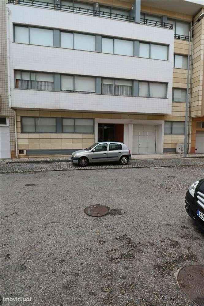 Apartamento para comprar, Ovar, São João, Arada e São Vicente de Pereira Jusã, Ovar, Aveiro - Foto 16