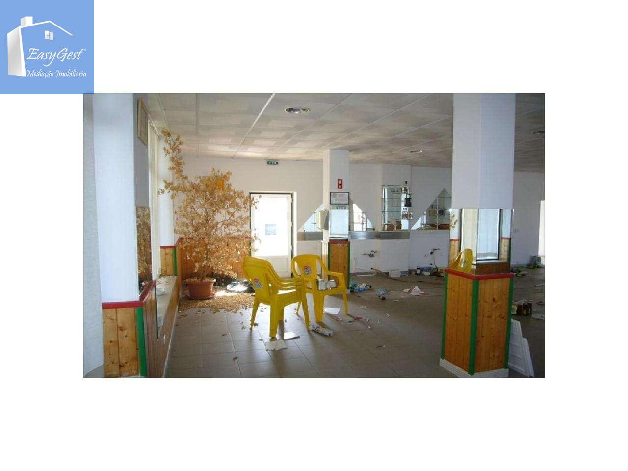 Loja para comprar, Cernache do Bonjardim, Nesperal e Palhais, Castelo Branco - Foto 6
