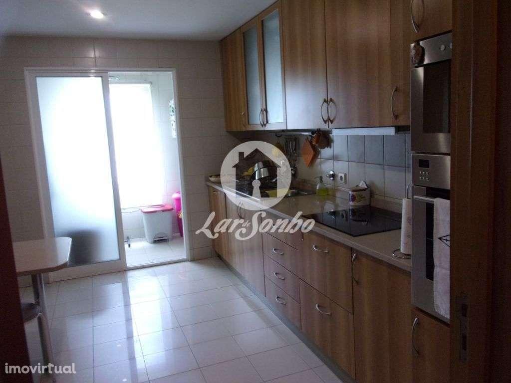 Apartamento para comprar, São Mamede de Infesta e Senhora da Hora, Matosinhos, Porto - Foto 14