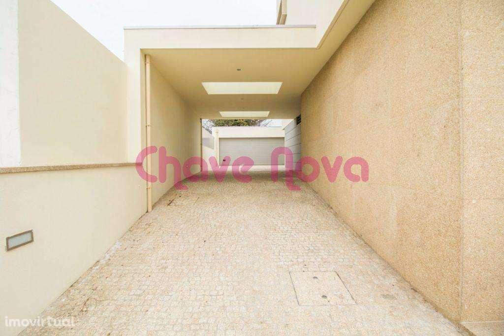 Moradia para comprar, Santa Marinha e São Pedro da Afurada, Vila Nova de Gaia, Porto - Foto 28