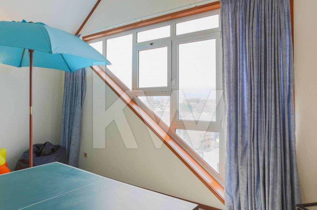 Apartamento para comprar, Póvoa de Varzim, Beiriz e Argivai, Porto - Foto 28