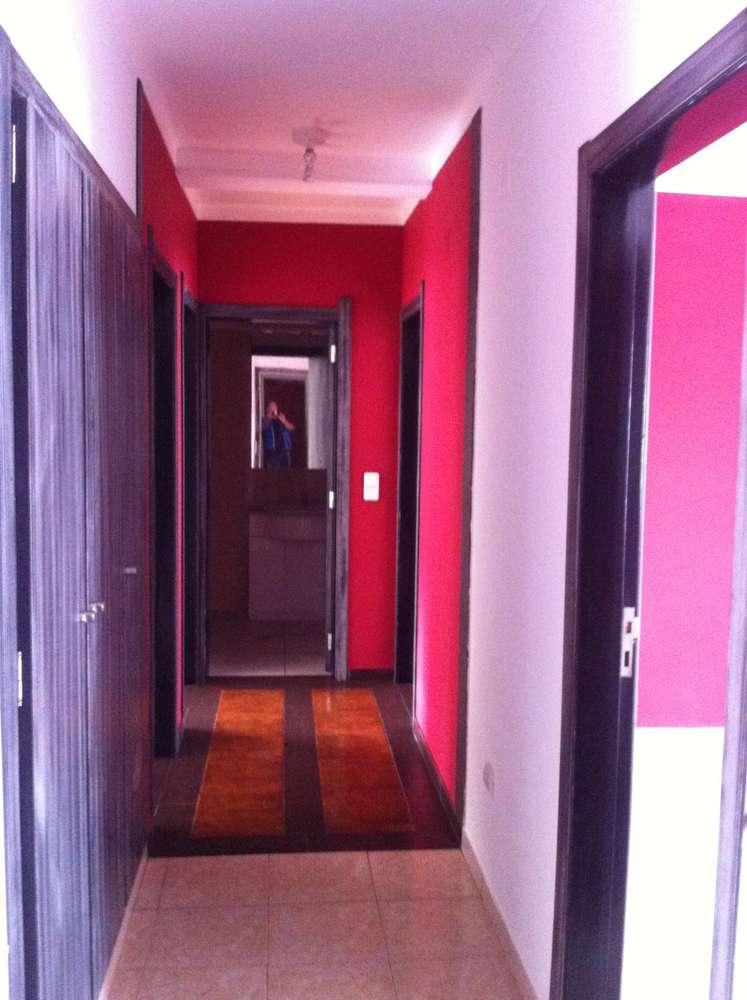Apartamento para arrendar, São João Baptista, Santarém - Foto 4