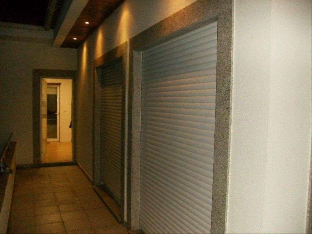 Moradia para comprar, Real, Dume e Semelhe, Braga - Foto 17