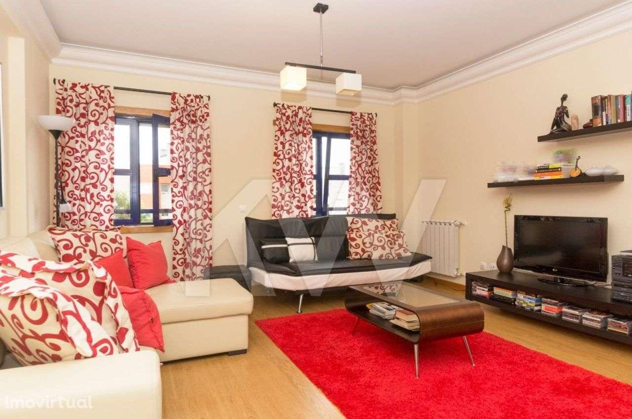 Apartamento para comprar, Venteira, Lisboa - Foto 5