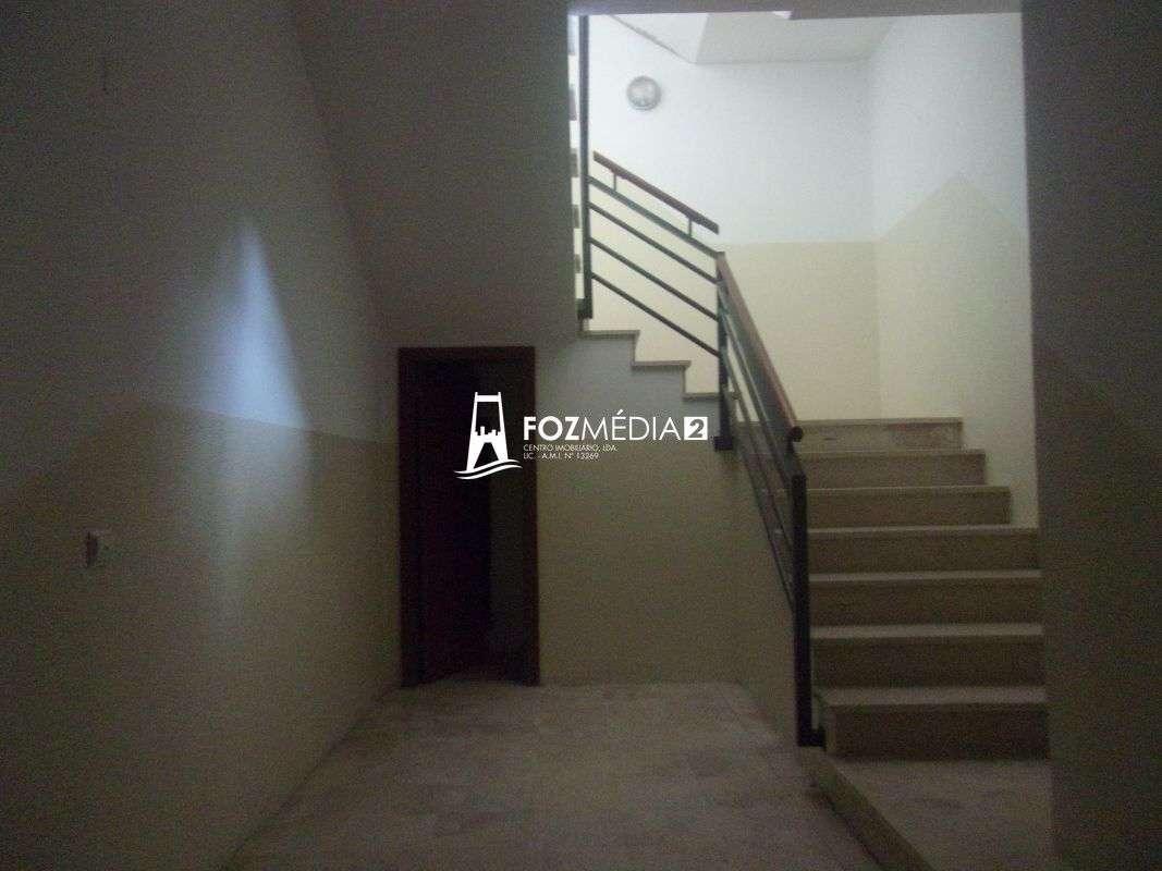 Apartamento para comprar, Coimbra (Sé Nova, Santa Cruz, Almedina e São Bartolomeu), Coimbra - Foto 12