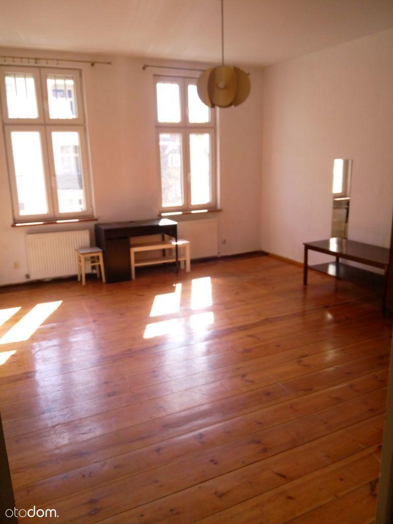 Pokój jednoosobowy w centrum Poznania