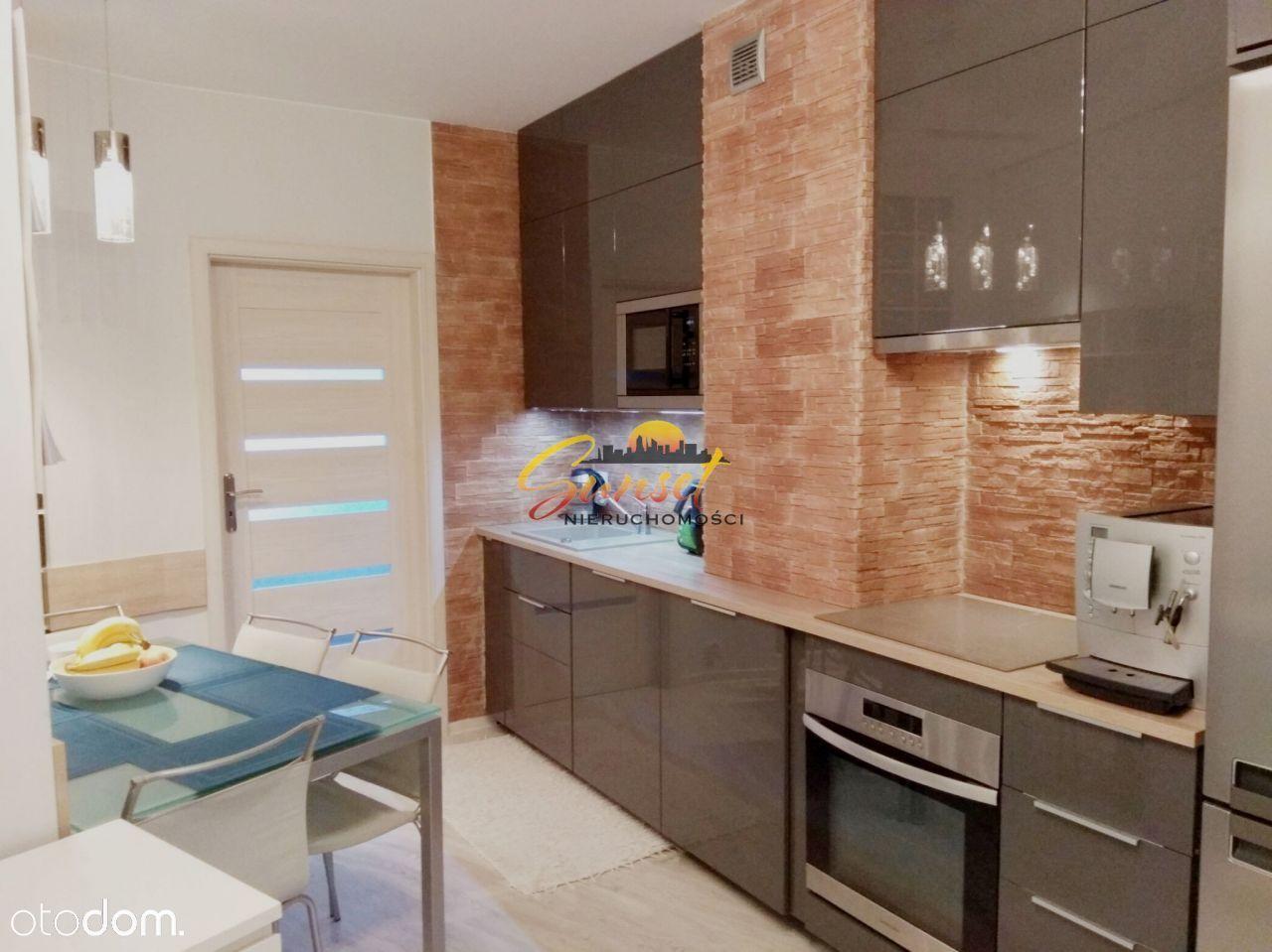 Mieszkanie 60m² Okazyjna Cena Targówek/Zacisze